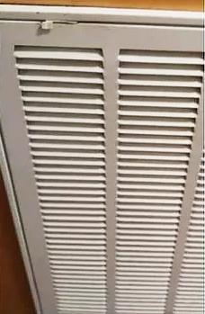 clean-air-unit-01