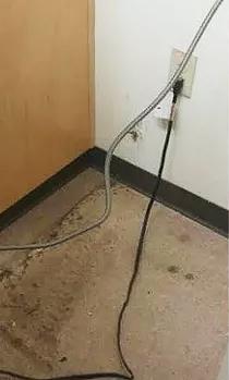 dirty-floor-02