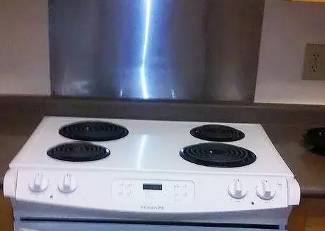 oven-top-04